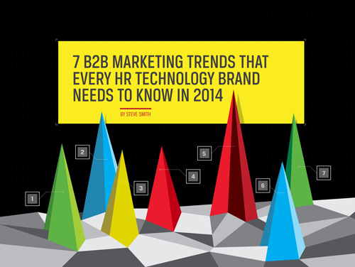 TSCIU-eBook-7MarketingTrends-thumb.png